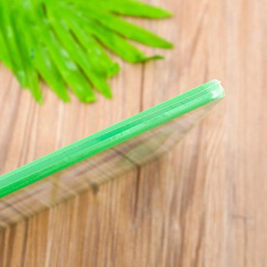 Thớt nhựa chữ nhật dùng 2 mặt