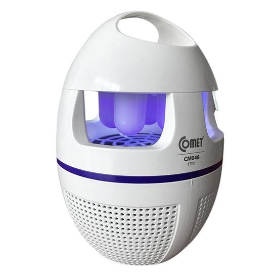 Đèn diệt muỗi đa năng Comet CM048