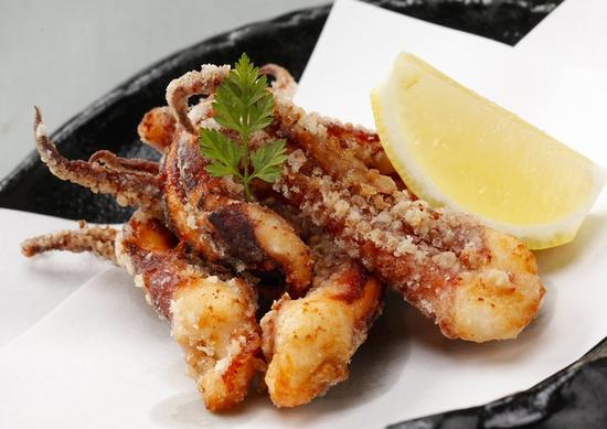 Buffet Nhật Ten Sushi menu cao cấp 420k Tặng Soda