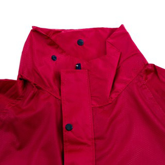 Siêu phẩm bộ quần áo mưa Hiệu Tumi siêu chống nước