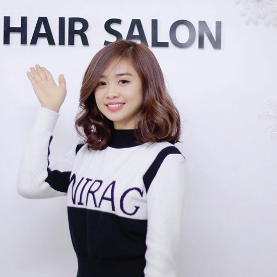 Chọn 1 trong 10 gói dịch vụ làm tóc- Mit HairSalon
