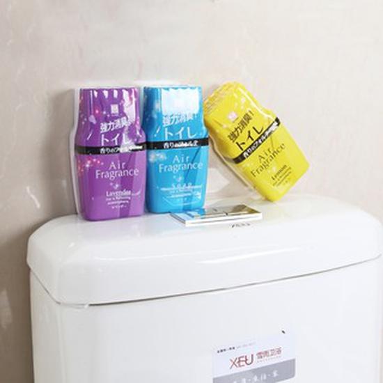 Hộp khử mùi nhà vệ sinh Kokubo nhập khẩu Nhật