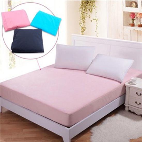Ga chống thấm Tumi tráng PU cho giường 1m8x2m