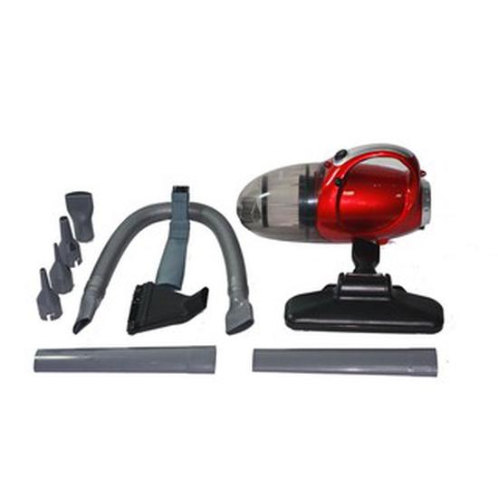 Máy hút bụi mini, máy hút bụi 2 chiều Vacuum Cleaner JK-8