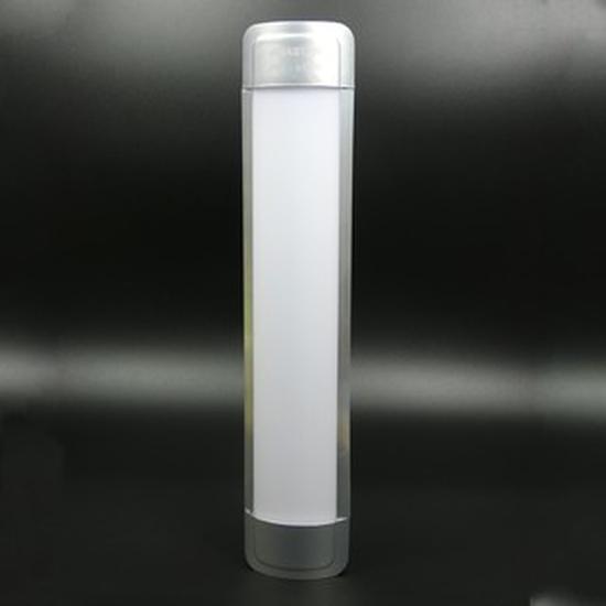 Đèn LED Mica siêu sáng liền máng 18W