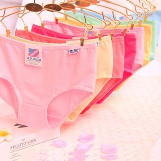 set 10 quần cotton xuất mỹ