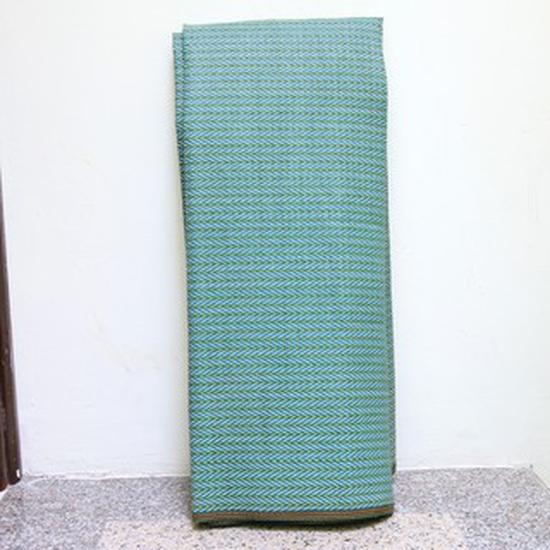 Chiếu nhựa đa năng gấp gọn 1m6 x 2m