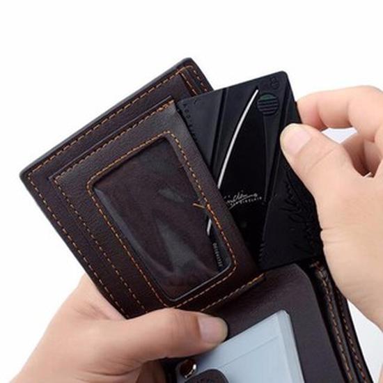 Máy cuốn chả giò Dolmer 3 chức năng tặng dao ATM gấp gọn