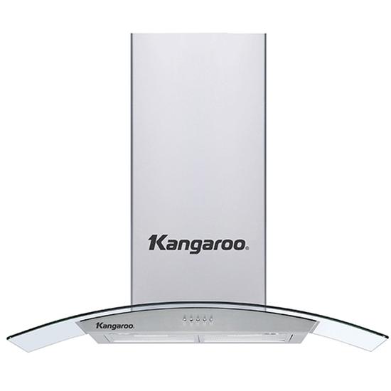 Máy hút mùi Kangaroo KG524