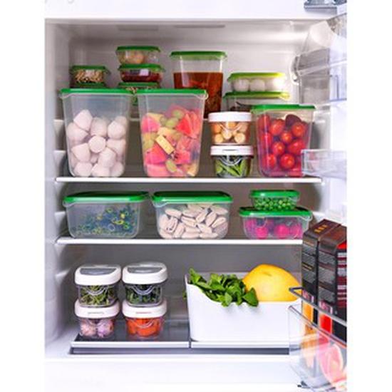 hộp nhựa đựng thức ăn 17 chi tiết