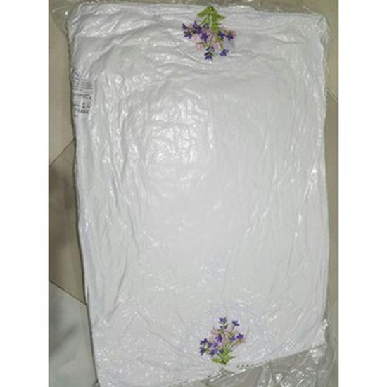 Ruột gối nằm hương Lavender cao cấp (2 chiếc)