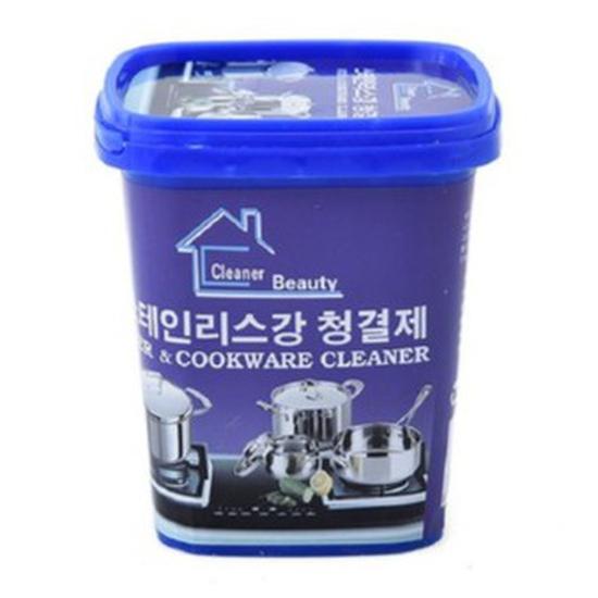 Dung dịch cọ rửa xoong nồi đa năng Hàn Quốc