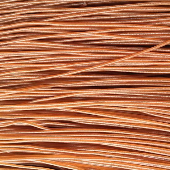 Phở gạo lứt nguyên chất Tuệ Minh 500gr