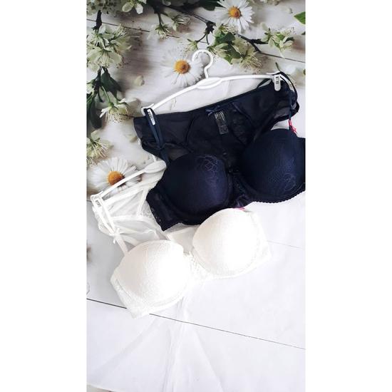 Set áo ngực và quần lót nữ