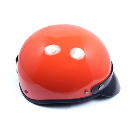Mũ bảo hiểm chuẩn an toàn bền đẹp