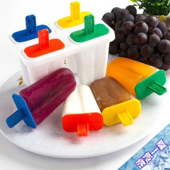 COMBO 3 set dụng cụ làm kem
