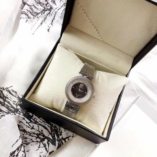 Đồng hồ Vesace  nữ