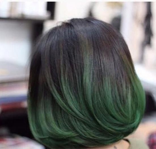Trọn gói làm tóc cao cấp, cam kết thuốc chính hãng tặng hấp phục hồi Viện tóc Thành Đạt