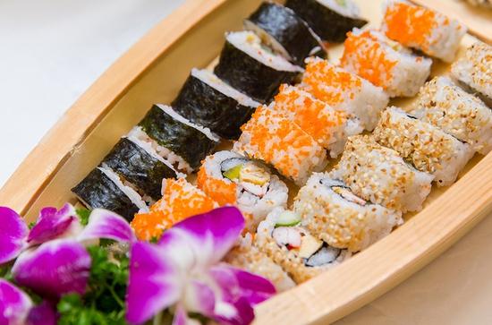 Buffet Lẩu Đúng Chuẩn Nhật Bản Tại Nhà Hàng On - Yasai Shabu Shabu Việt Nam Complex 302 Cầu Giấy - menu 248