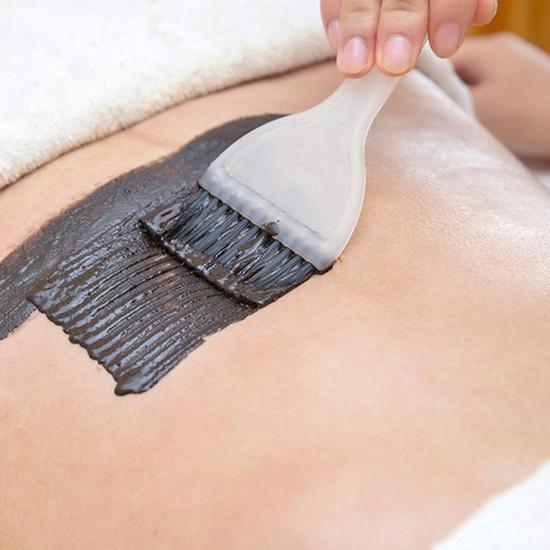 Giảm béo dưỡng sinh Nhật Bản định hình eo S-line - Minh Tuệ Spa