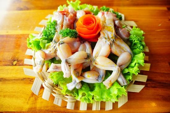 Buffet Nướng Lẩu tươi ngon không giới hạn + Mua 1 tặng 1 đồ uống Tại Nhà Hàng Tengcho Menu 198k