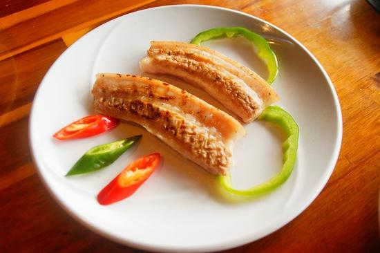 Buffet Nướng Lẩu tươi ngon không giới hạn + Mua 1 tặng 1 đồ uống Tại Nhà Hàng Tengcho Menu 268k