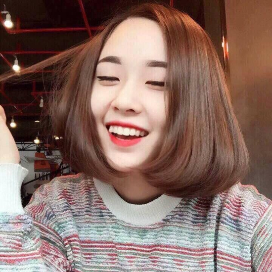 Làm tóc trọn gói tại Quân Keen Hair Salon - Tặng Thẻ Hấp 1 năm không giới hạn