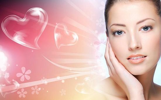 Chăm sóc, tái tạo, cấp ẩm chuyên sâu cho da với mỹ phẩm Dermalogica tại Golden Moon Spa