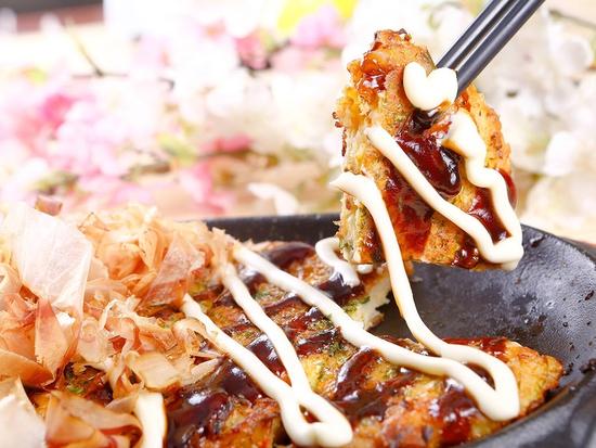 Giá sốc_Buffet nướng lẩu mới siêu hấp dẫn tại Nhà hàng Habit BBQ menu Wow