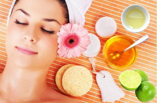 Massage thư giãn, dưỡng ẩm, cung cấp vitamin cho da tại Mai Spa