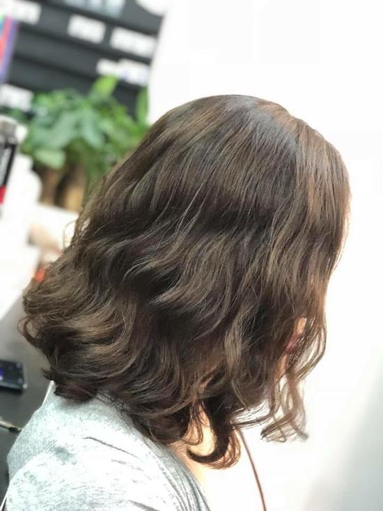 Lựa chọn 1 trong 10 gói làm tóc chuyên nghiệp và đẳng cấp tại Kalia Beauty Salon