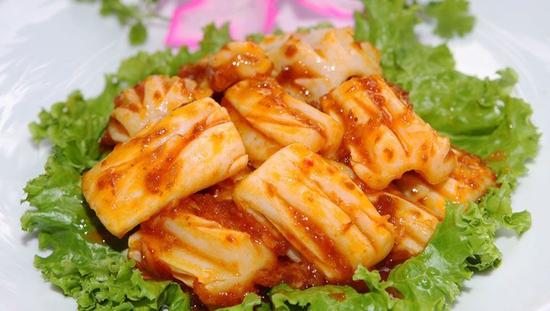 Buffet Nhật Hàn Premium ngon hấp dẫn Menu 225K tại Nhà hàng Lẩu Hội Quán