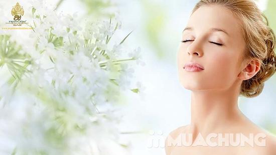 Chọn 1 trong 3 dịch vụ làm đẹp đón Tết tại Trang Beauty & Spa