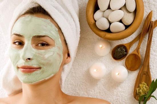 Khóa học đào tạo nghề Spa 7 buổi tại Lilian Spa - Beauty & Cosmetic
