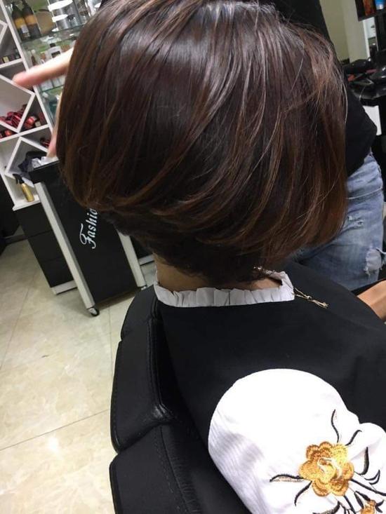 Chọn 1 trong 3 combo làm đẹp tóc, cam kết sử dụng sản phẩm chính hãng tại Spa & Salon Bình Minh