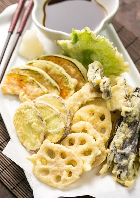 Buffet Nướng, Lẩu, Hải sản cao cấp, sashimi hơn 200 Món tại Hệ thống Nhà hàng TONCHAN