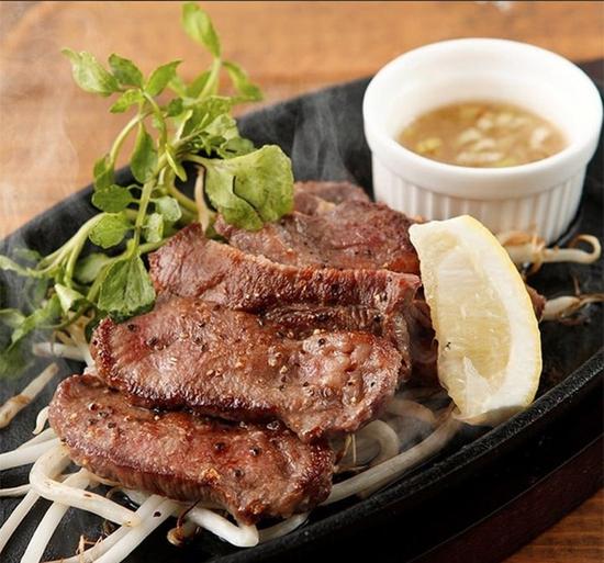 Buffet Nướng Lẩu Hải sản cao cấp chuẩn vị Nhật tại Hệ thống Nhà hàng TONCHAN
