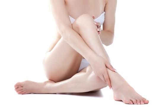 Trọn gói Triệt lông Bikini (06 buổi) - Bảo Hành 6 tháng Tại Santal Spa - Khách sạn Hillton