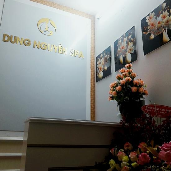Trị mụn tận gốc chuẩn y khoa sạch mụn từ 3 đến 5 lần tại Dung Nguyễn Spa