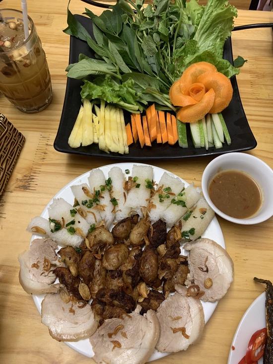 Khai trương bếp miền Tây: Giảm giá combo cá kèo đặc biết cho 5-6 người