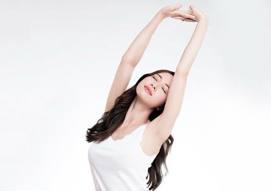 Trọn gói 6 buổi triệt lông cam kết hiệu quả 100% Tại Hệ thống Doctor Skin