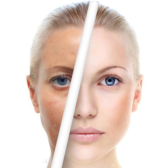 Refresh làn da với dịch vụ thải độc và hút chì da mặt tại The 2n Nail Station