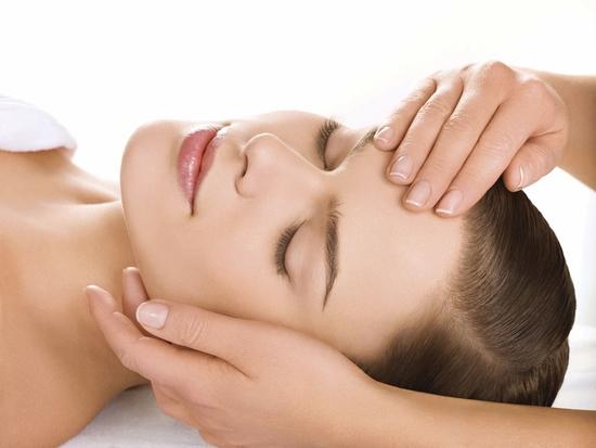 """""""Refresh"""" làn da với 13 bước chăm sóc da mặt đẹp không tỳ vết tại K Spa"""