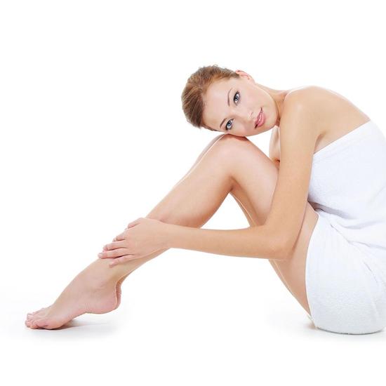 Triệt lông bikini với công nghệ Diode Laser mới nhất tại Thẩm mỹ quốc tế Dr. Beauty Spa