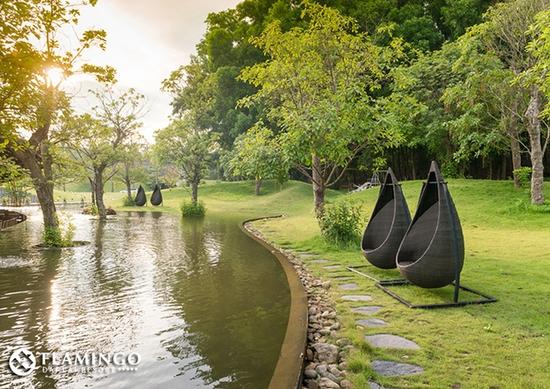 01 ngày vui chơi và Xông hơi Jjim Jil Bang, Hàn Quốctại Flamingo Đại Lải Resort 5*