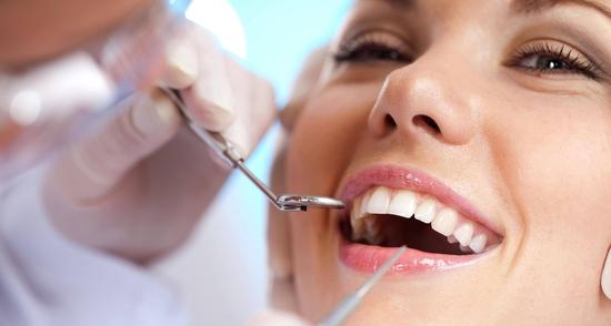 Dịch vụ nhổ Răng khôn (Răng số 8) + lấy cao răng và đánh bóng răng tại Nha Khoa Đức