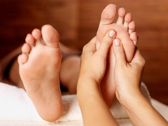 Siêu Combo: Massage Body Đông Y + Massage, Chăm Sóc Da Mặt Chuyên Sâu Tại Mộc An Spa - Relax