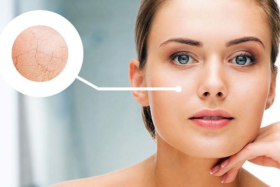 Cấy Mulgwang siêu trắng cho da sáng đẹp tự Nhiên tại Doctor Skin Spa