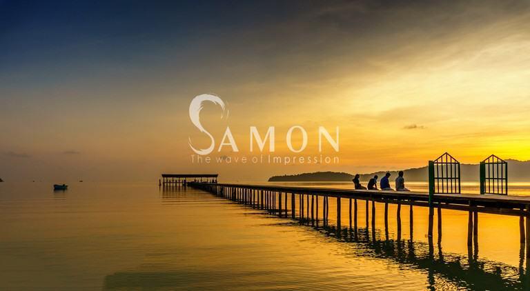 Tour Sihanoukville - Kohrong Saloem - Bokor 3N2Đ