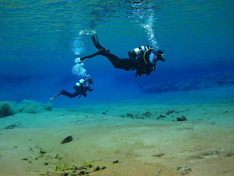 Land tour Phú Quốc 1 ngày: Câu Cá, lặn ngắm san hô phía Nam Đảo + ăn trưa